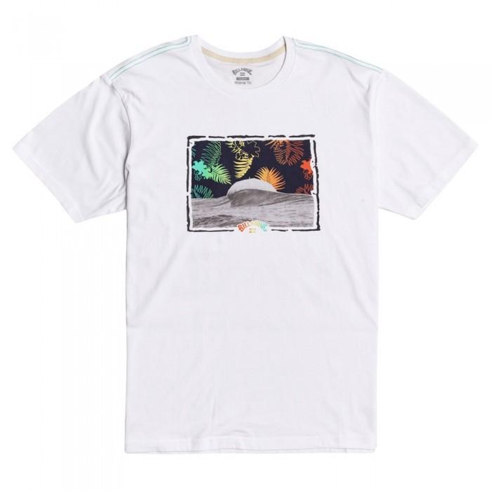 [해외]빌라봉 Aloha 14137912087 White