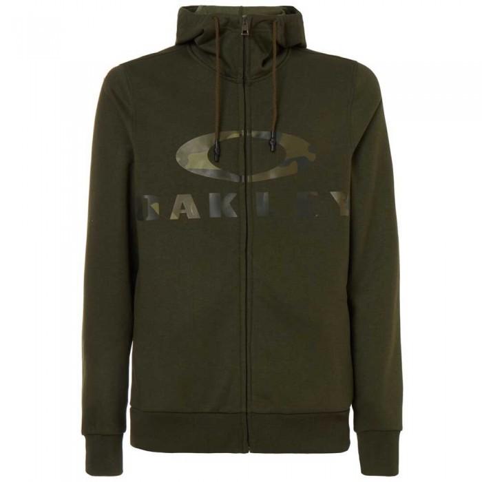 [해외]오클리 APPAREL Bark 14137723537 New Dark Brush