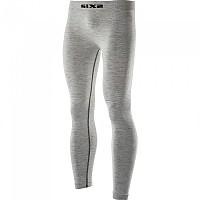 [해외]SIXS PNX Merinos 9137082507 Wool Grey