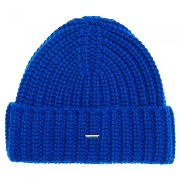 [해외]슈퍼드라이 Super Chunky 137560874 Mazarine Blue