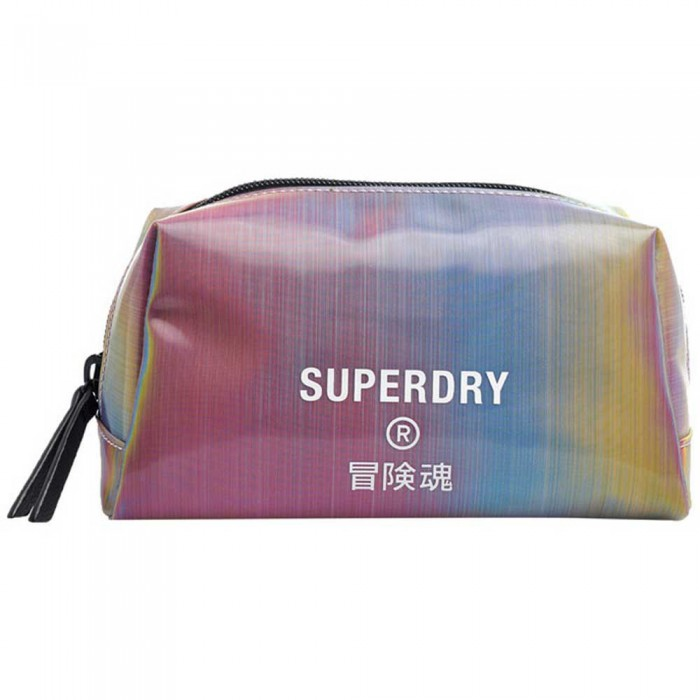 [해외]슈퍼드라이 Jelly Rainbow Holographic