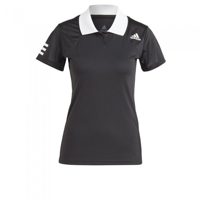 [해외]아디다스 Club Tennis 12137913587 Black / White
