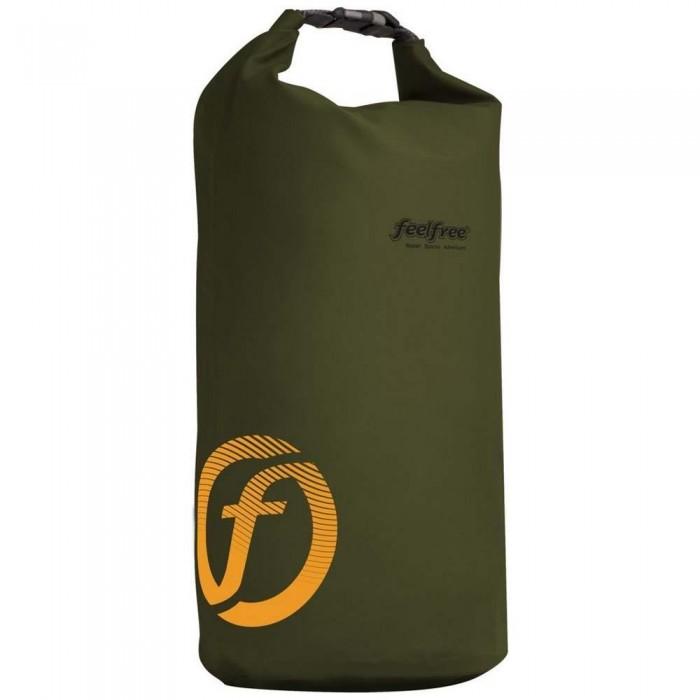[해외]FEELFREE GEAR Dry Tube 20L 6136763166 Olive