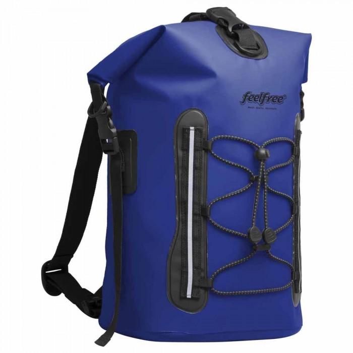 [해외]FEELFREE GEAR Go Pack 20L 6136763199 Sapphire Blue