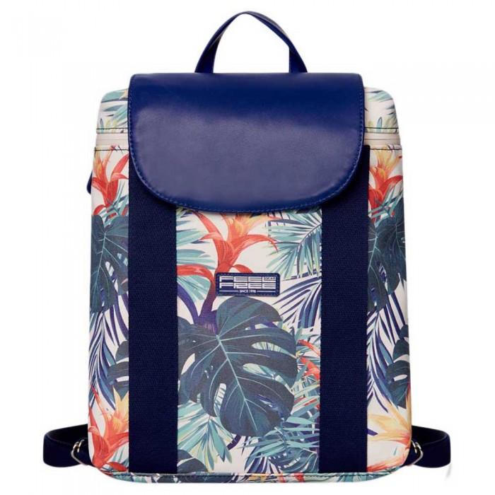 [해외]FEELFREE GEAR Mini Pack Tropical 6137766098 Botanic Green