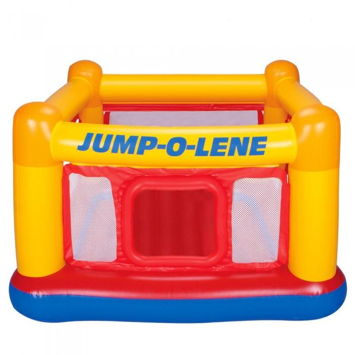 [해외]인텍스 Jump O Lene 6137317723