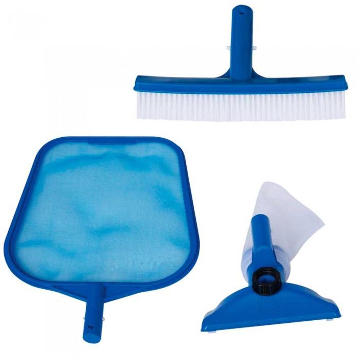 [해외]인텍스 Basic Cleaning Kit 6136502962