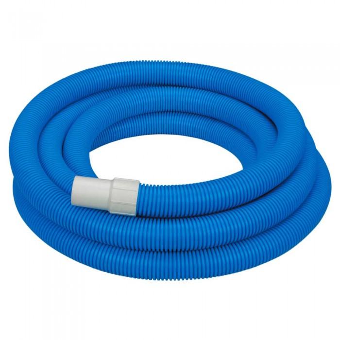 [해외]인텍스 Hose 6136503057 Blue