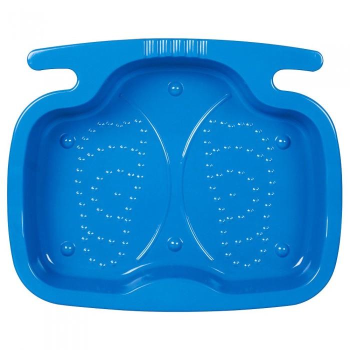 [해외]인텍스 Non-Slip Foot Bath For Swimming Pool 6137204433