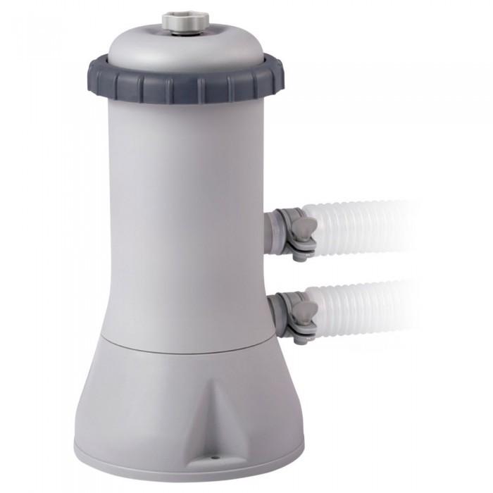 [해외]인텍스 Cartridge Filter Pump 3.785 L/H-Filter Type A 6137204451