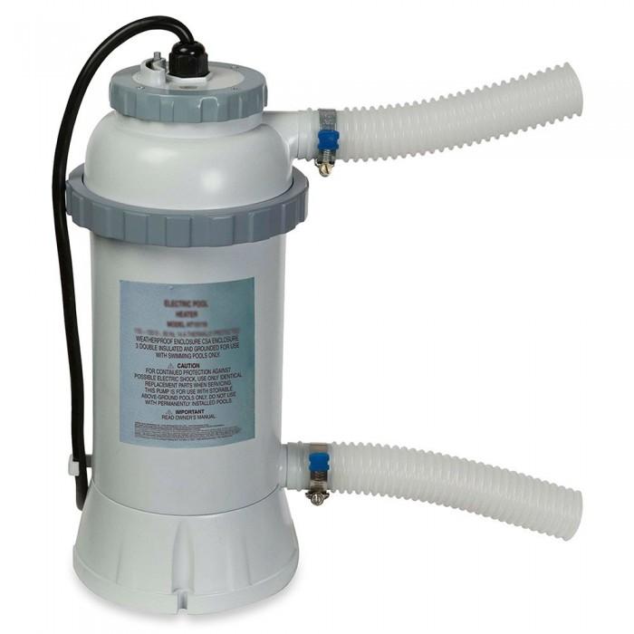 [해외]인텍스 Electric Heater For Swimming Pools Of Up 6137204458