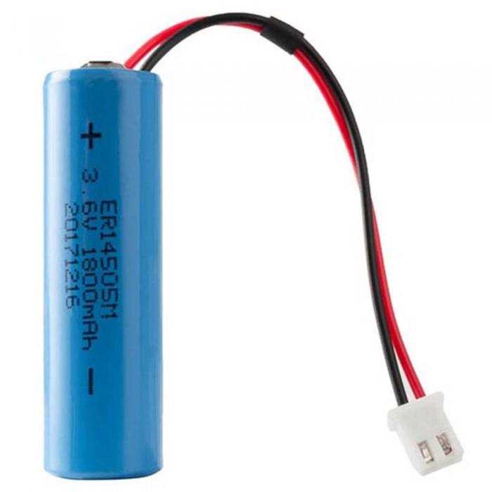[해외]GRE Battery for the Blue Connect 6137584156 Black