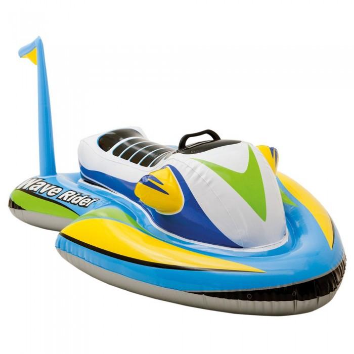 [해외]인텍스 Inflatable Jet Ski For Children 6137204437
