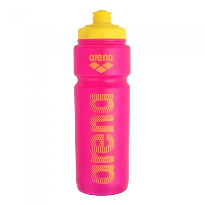 [해외]아레나 Sport 6137938543 Pink / Yellow