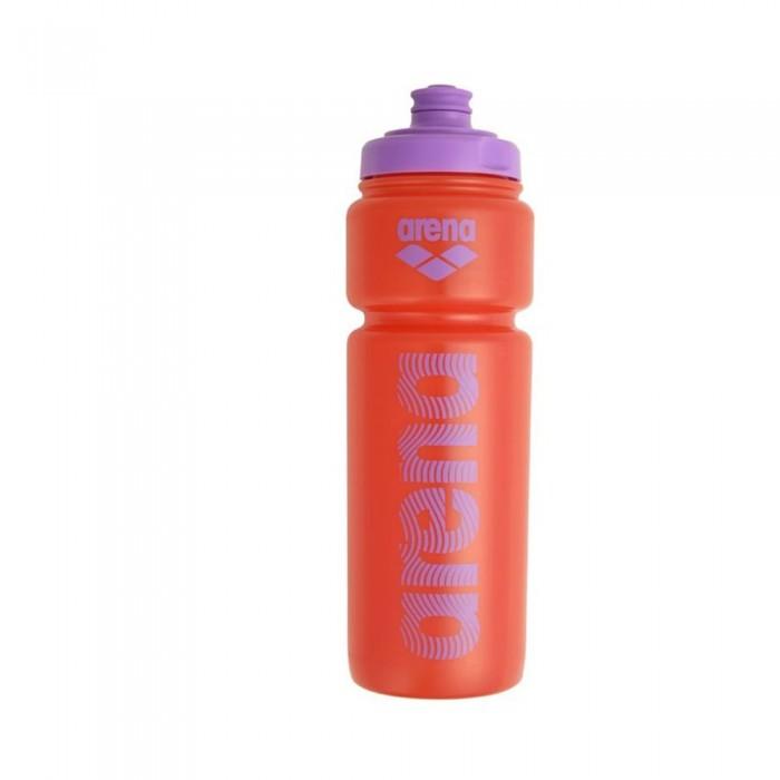 [해외]아레나 Sport 6137938544 Red / Purple