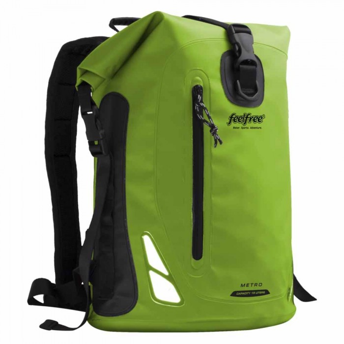 [해외]FEELFREE GEAR Metro 25L 10136763274 Lime