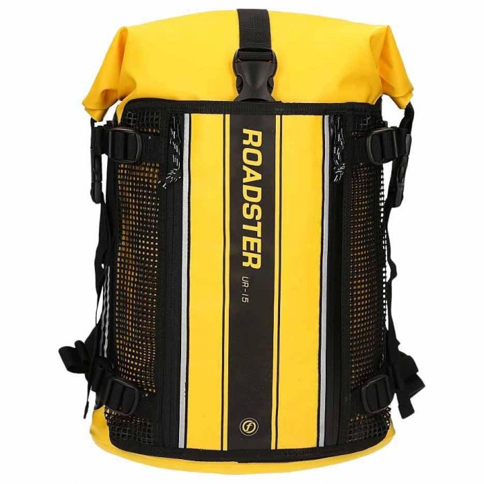 [해외]FEELFREE GEAR Roadster 15L 10136763277 Yellow