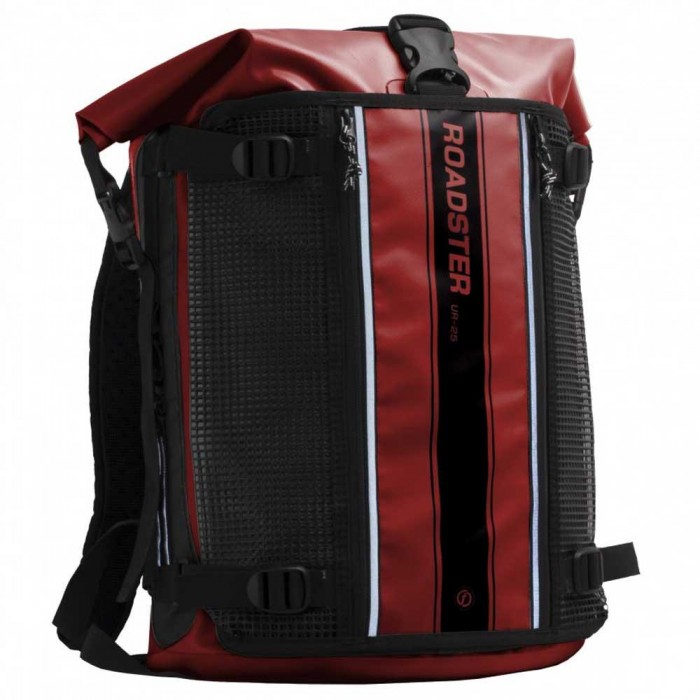 [해외]FEELFREE GEAR Roadster 25L 10136763287 Red