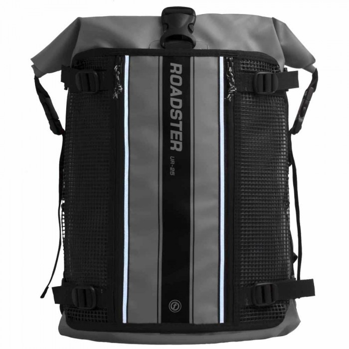 [해외]FEELFREE GEAR Roadster 25L 10136763290 Slate Grey