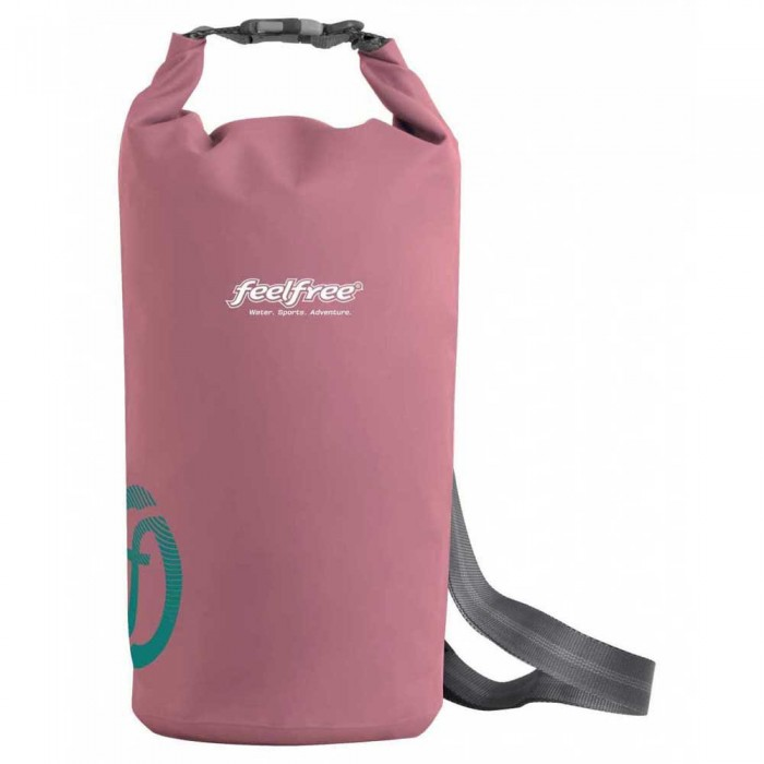 [해외]FEELFREE GEAR Dry Tube 15L 10137766068 Rosy