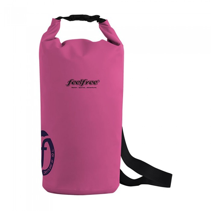 [해외]FEELFREE GEAR Dry Tube 20L 10137766069 Rosy