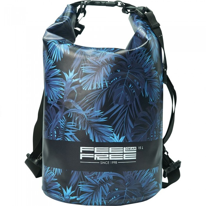 [해외]FEELFREE GEAR Dry Tube Tropical 5L 10137766086 Mid Night Blue