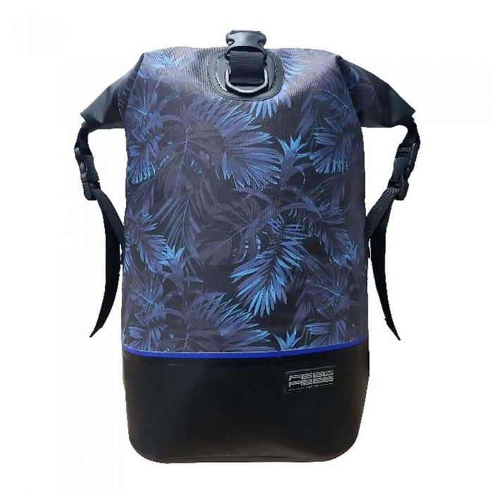 [해외]FEELFREE GEAR Dry Tank Tropical Mini 12L 10137766096 Mid Night Blue