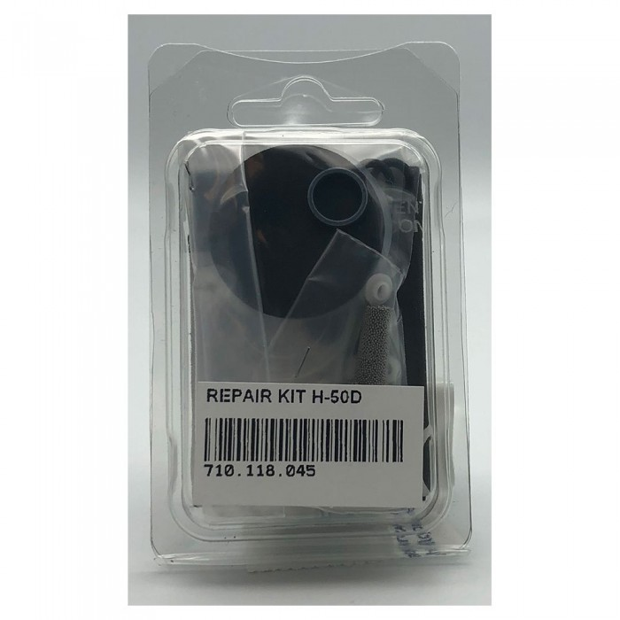[해외]HALCYON H-75P First Stage Annual Parts Kit 10137167513