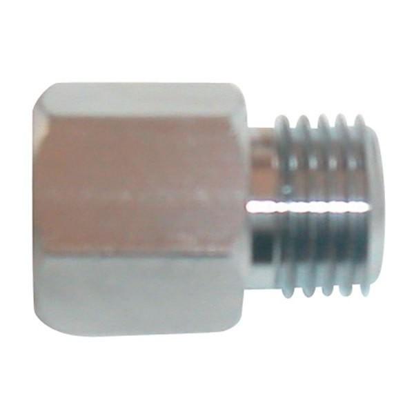 [해외]아쿠아렁 Adapter Adjust Tool Micra 10137691391 Silver