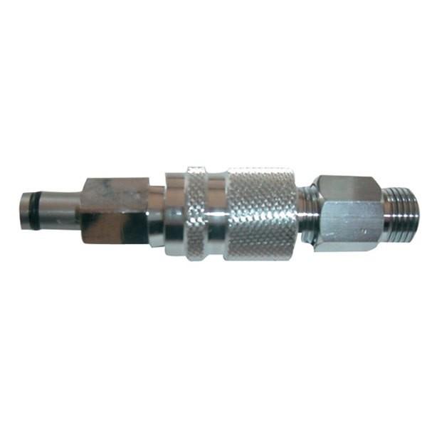 [해외]아쿠아렁 Adjusting Tool Arctic 10137691392 Silver
