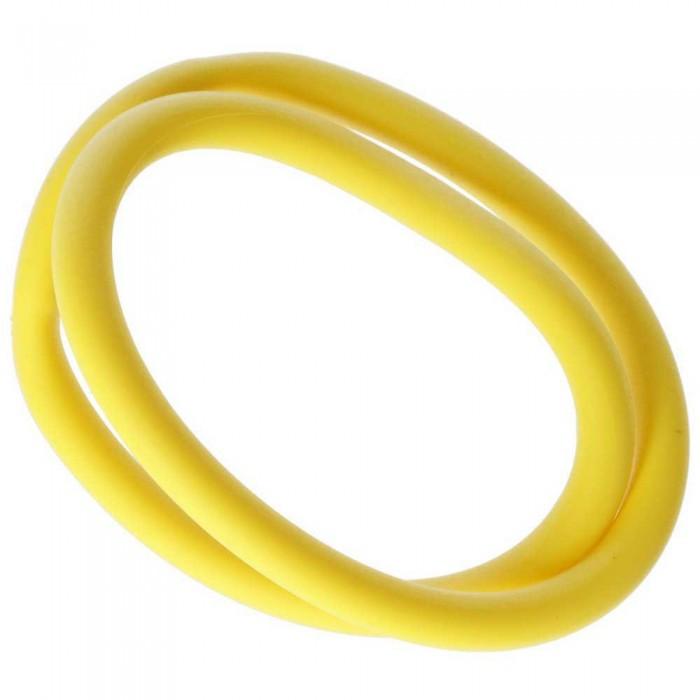 [해외]아쿠아렁 Regulator Necklace 10137691461 Yellow