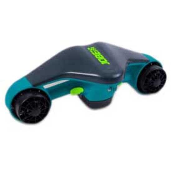 [해외]JOBE Infinity Seascooter Package 10137838420 Grey / Blue