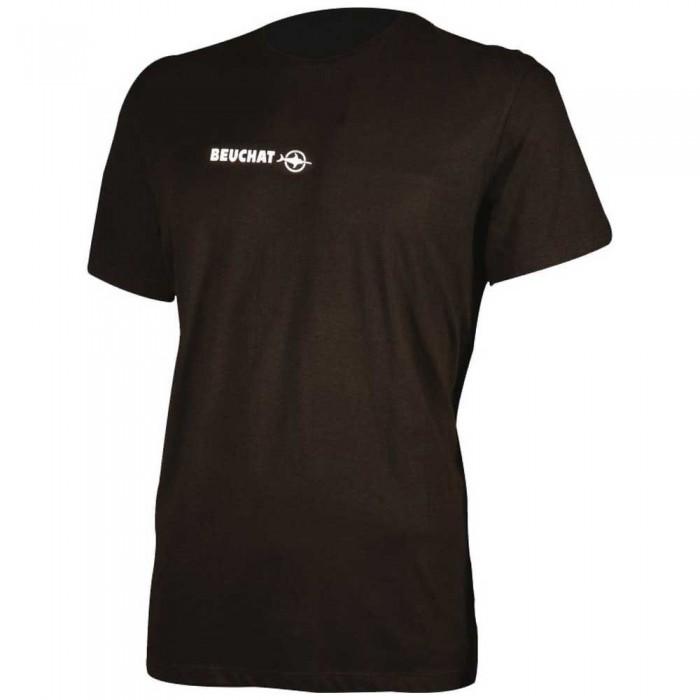 [해외]부샤 Waterwear 10137861742 Black