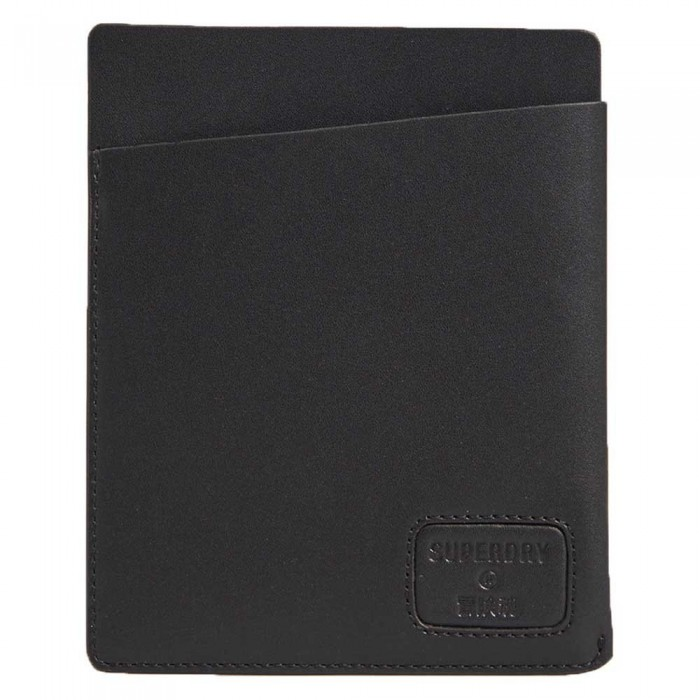 [해외]슈퍼드라이 NYC Passport Holder 137561197 Brown