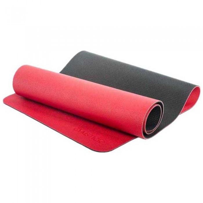 [해외]GYMSTICK Pro Yoga 7137685910 Red / Black