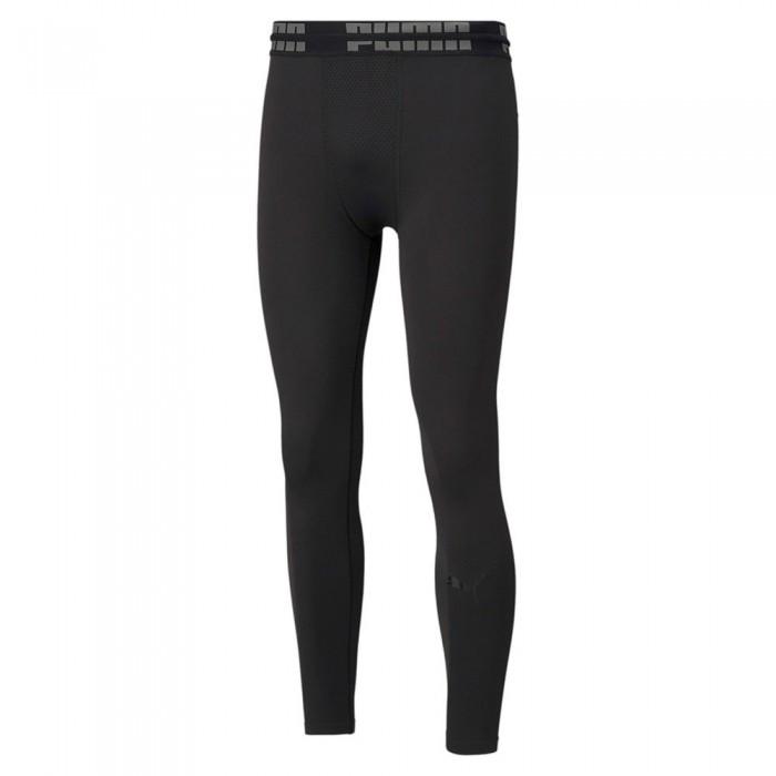 [해외]푸마 Seamless Bodywear 7137920144 Puma Black