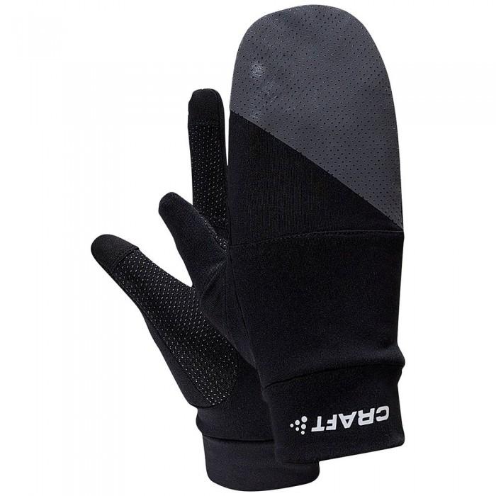 [해외]크래프트 ADV Lumen Hybrid 6137950154 Black