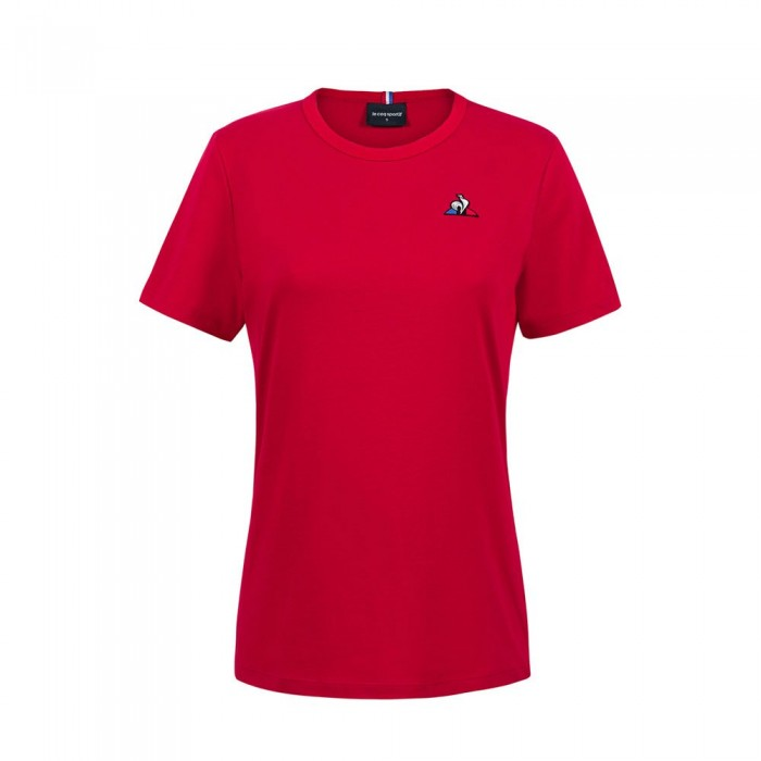 [해외]르꼬끄 Essential Nº1 Pur Rouge