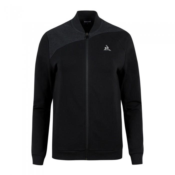 [해외]르꼬끄 Sport Nº1 Black / Black St