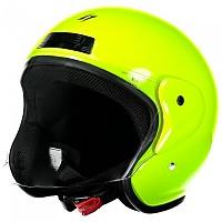 [해외]STORMER Sun 9137917064 Neon Yellow Glossy