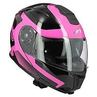 [해외]ASTONE RT 1200 Evo Astar 9137944869 Gloss Pink