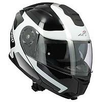 [해외]ASTONE RT 1200 Evo Astar 9137944870 Gloss White / Black