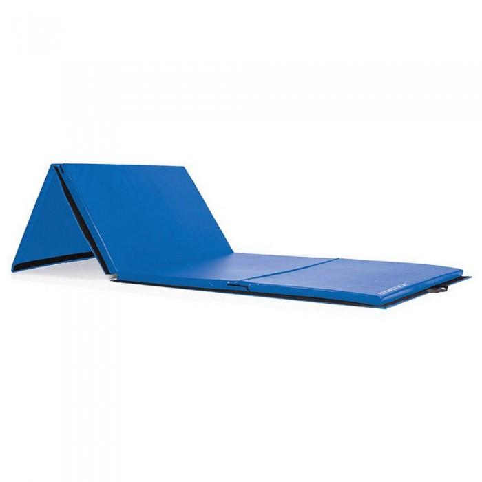 [해외]GYMSTICK Foldable 7137961935 Blue
