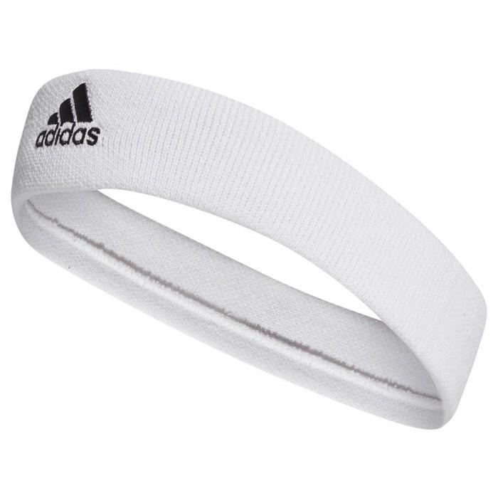 [해외]아디다스 Tennis 12136674202 White / Black