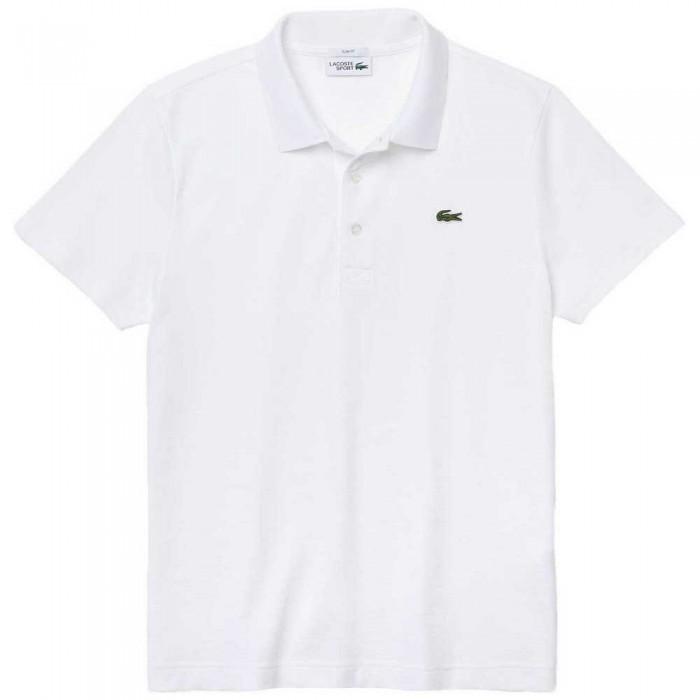 [해외]라코스테 Sport Polo 12137685405 White