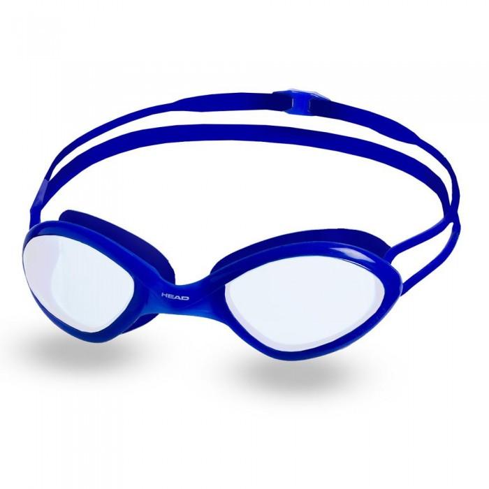 [해외]헤드 SWIMMING Tiger Race Mid 6137896144 Blue