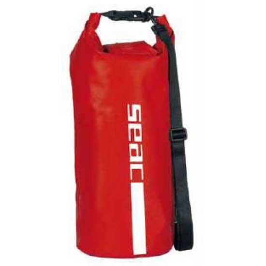 [해외]씨악서브 Dry Bag 2.5L 10136679160 Red