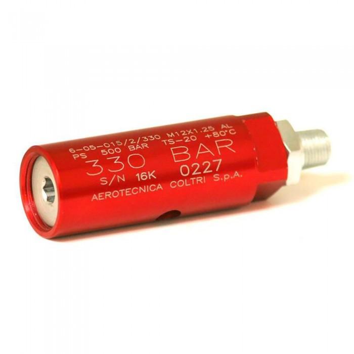 [해외]COLTRI Safety Valve 330 Bar 10137965626