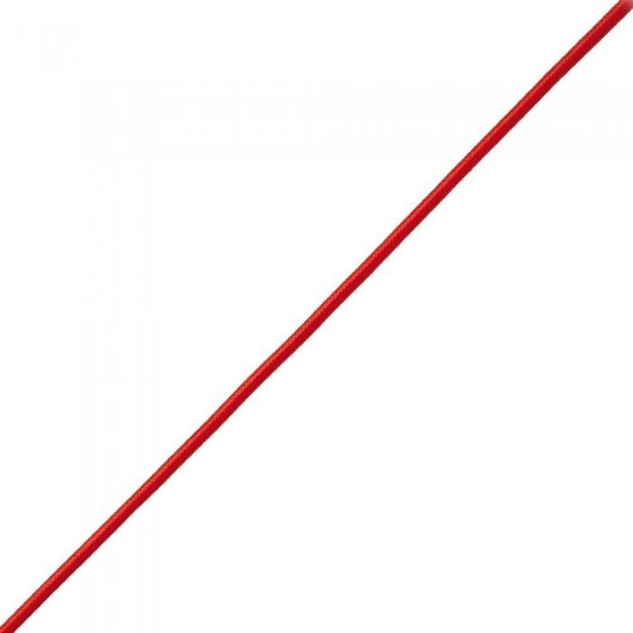 [해외]살비마 Line Monored 50 m 10137916239 Red