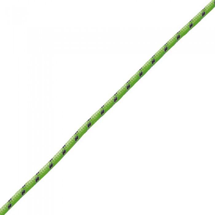 [해외]살비마 Dyneema 2 mm 240 Kg 10137916244 Green